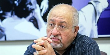 حقشناس: ماجرای ملک جماران رابطه دولت و شهرداری را شکرآب کرده
