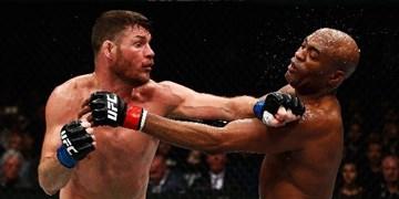 در MMA همه راه ها به دوپینگ می رسد/ مبارزه ای بر مبنای دروغ و فریب