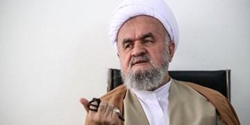 مطالبهگری سرلوحه کار رسانههای استان قرار بگیرد