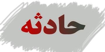 غرق شدن دو نفر در  24 ساعت گذشته در قزوین