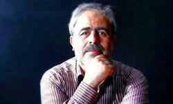 روزنامهنگار با سابقه مطبوعات ورزشی درگذشت