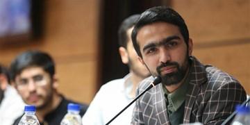 دستگاههای امنیتی به تهدید مسلحانه نماینده مجلس رسیدگی کنند/ لزوم ورود دادستانی به اتهامات «تاجگردون»