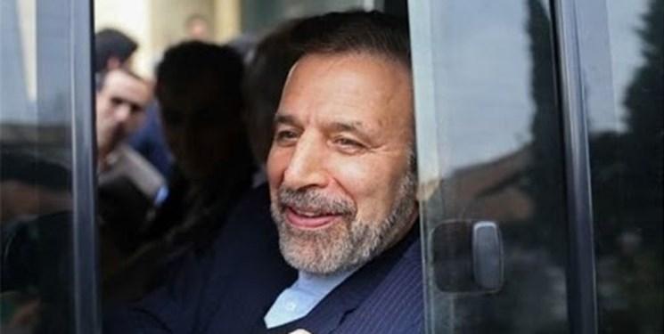 آیا قدرت محمود واعظی در دولت بیش از ریاست دفتر رئیسجمهوری است؟