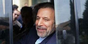 پازل «پدرخوانده دولت» برای انتخابات 1400