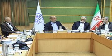 دانشگاه آزاد اسامی بورسیهها و اعلام نیاز خود را به وزارت علوم ارسال کند