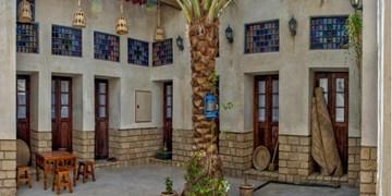 بهرهبرداری از 12 اقامتگاه بومگردی در بوشهر  تا آغاز هفته گردشگری