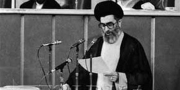 فیلم؛ مجلس خبرگان چگونه رهبر انقلاب را برگزید