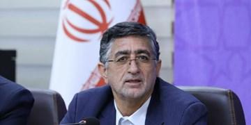 کاظمی رئیس مجمع نمایندگان لرستان شد