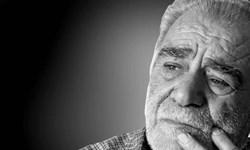 پدری که کهولت سن را بهانهای برای رسیدن به پسرانش کرد+تصاویر