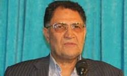 انتقاد نماینده مردم دزفول از استاندارخوزستان