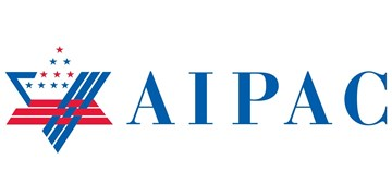 ایپک نشست بهار خود را لغو کرد