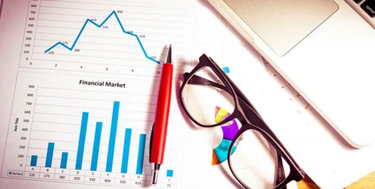 درآمد 3800 میلیارد تومانی کارگزاری های بورس طی 3 ماه/ کیفیت خدمات و نظارت چه تغییری کرده است؟