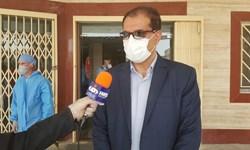 روایت معاون درمان دانشگاه علوم پزشکی از فعالیت کلینیکهای زیرزمینی در کردستان