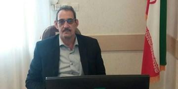 بستری شدن 230 کرونایی در بیمارستانهای گنبدکاووس/ رستورانها همچنان تخلف میکنند