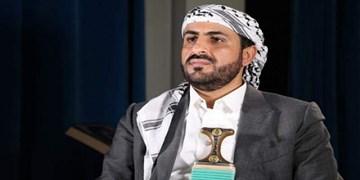 صنعاء: اسرای ما به شکلهای گوناگون شکنجه شدند