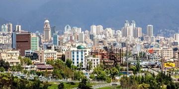 برای حل گرانی مسکن دولت باید پای کار بیاید/ چه لزومی دارد مسکن و شهرسازی املاک داشته باشد؟