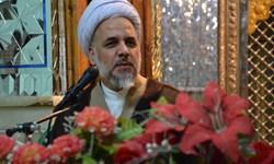 انقلاب اسلامی وحشت را از دل مظلومان به دل مستکبران منتقل کرده است