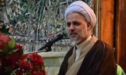 امام راحل حکومت اسلامی را جایگزین طاغوت کرد