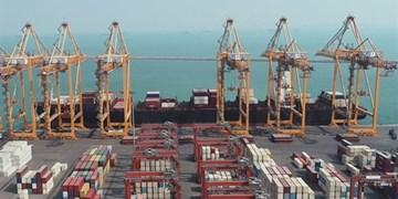 افت 44 درصدی صادرات در بهار 99/ 700 میلیون دلار بنزین صادرات شد+ جدول