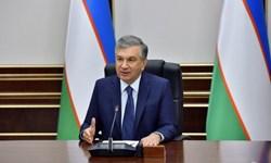 خیز ازبکستان برای حمایت از تولید داخل؛ حذف انحصار در دستور کار