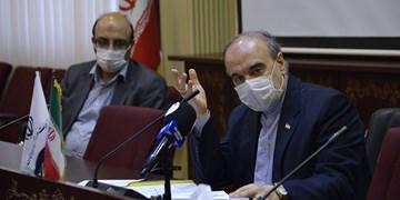 توضیحات وزیر ورزش درباره حضورش در مجلس برای واگذاری سرخابیها