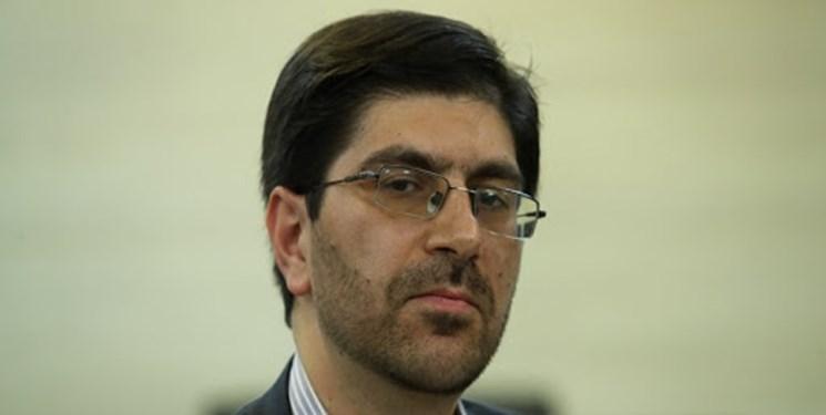 افشای اطلاعات میلیونها کاربر ایرانی/ وعده یک میلیون شغل چه شد؟