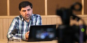 «رادیو فتح» راوی حماسه و فتوحات مردم/ لبیک به خواسته رهبری درباره کرونا