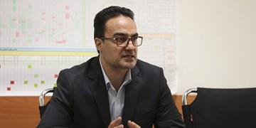 پشت پرده عدم افزایش مالیات محصولات دخانی/مرگ سالانه 60 هزار ایرانی بر اثر مصرف دخانیات
