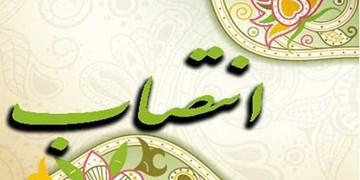 معرفی مدیرکل جدید تبلیغات اسلامی لرستان