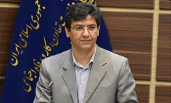اختصاص 10 درصد از بازرسی های استان به معادن