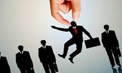 تغییر مدیران ضعیف در دستور کار است