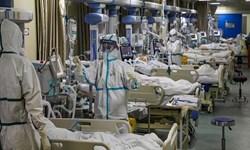 افزایش بیماران کرونایی در خراسانجنوبی/ شناسایی ۲۳ بیمار جدید