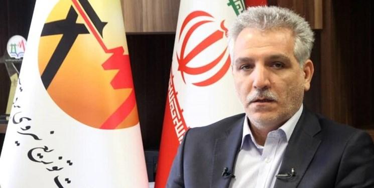 تعدیل نیرو با حذف قبوض کاغذی نداشتیم/ مصرف برق خانگی در ایران 2 برابر جهان