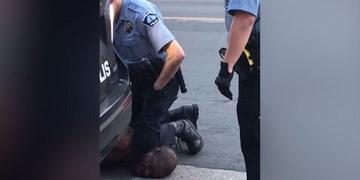 قاتل «جورج فلوید» به زندان فوق امنیتی منتقل شد