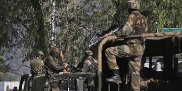 درخواست هسته بینالملل بسیج دانشجویی از مسئولان برای پیگیری وضعیت مسلمانان کشمیر
