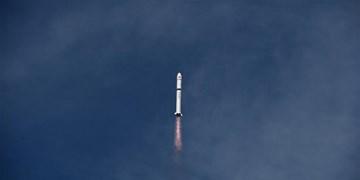 آخرین ماهواره بیدو وارد مدار نهایی میشود