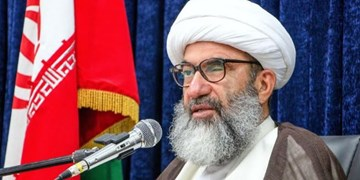 «فقیه»، حکومت مطلق دارد/ وقتی حج بر مسلمانان حرام میشود
