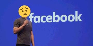 اشتباه فیسبوک ۱۰  میلیون دلار برایش آب خورد/ روغن ریخته ای که نذر امامزاده شد!