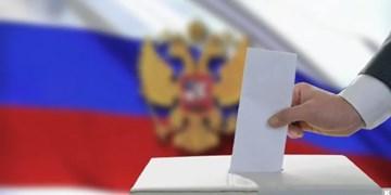 همهپرسی قانون اساسی در روسیه یک ماه دیگر برگزار میشود
