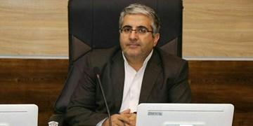 واکنش شورای شهر فردیس به اظهارات شهردار/شهردار آن عضو شورا را که خواسته غیرقانونی داشته معرفی کند