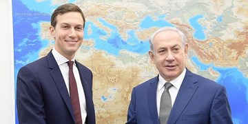 گفتوگوی تلفنی مشاور ترامپ با نتانیاهو درباره اشغال شهرکهای کرانه باختری