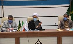 مراسم ۱۵ خرداد  نمایش جلوه فرهنگ، تمدن و فرهیختگی است