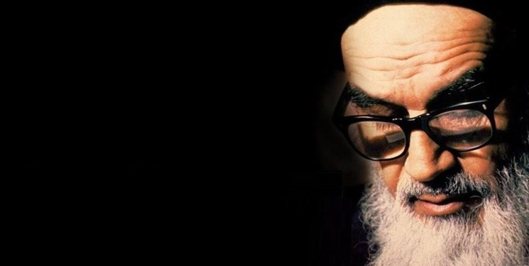 امام خمینی (ره) بنیان سیاسی دنیا را تغییر داد/ تأکید امام به انتخاب مسؤولان از دل جوانان