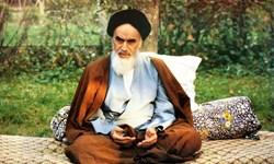 هدیه ۱۴ میلیون صلوات به امام خمینی(ره) با پویش عشق به همه خوبیها
