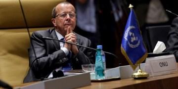 سازمان ملل از توافق سراج و حفتر برای آغاز مذاکرات آتش بس خبر داد