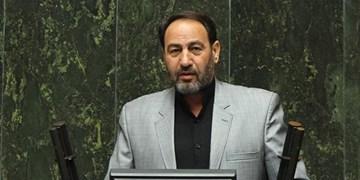 رهبر انقلاب برای وضعیت دهکهای یارانهبگیر دستوراتی به مجمع تشخیص دادهاند