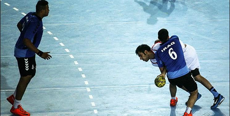 مسابقات هندبال قهرمانی جوانان و جام باشگاههای آسیا به سال آینده موکول شد