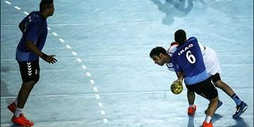حضور 7 لرستانی در تیمهای ملی هندبال/ 48 درصد هندبالیستهای استان بانوان هستند