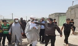 اداره تبلیغات اسلامی بندرماهشهر «ویژه» شد