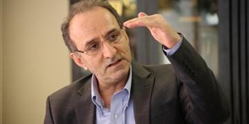 امتحانات پایان ترم دانشگاه تهران آغاز شد/ امکان تکرار تقویم آموزشی وجود دارد